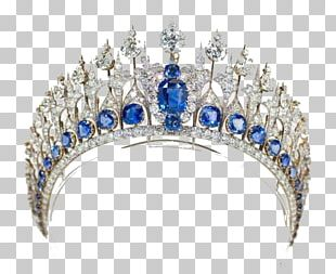 Crown Jewels Of The United Kingdom Netherlands Royal Family Tiara PNG
