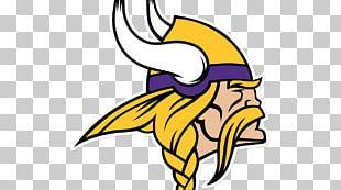 Minnesota Vikings NFL Regular Season U.S. Bank Stadium Philadelphia Eagles PNG