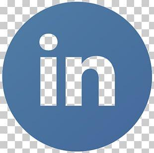 Social Media LinkedIn Computer Icons Professional Network Service PNG