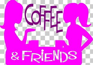 Coffee Cup Cafe Tea Drink PNG