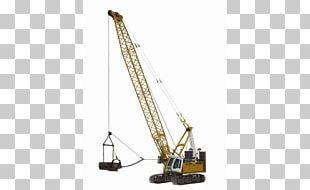 Liebherr Group NZG Models Crane Dragline Excavator クローラークレーン PNG