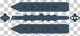 Russian Battleship Sevastopol Battlecruiser Gangut-class Battleship World Of Warships PNG