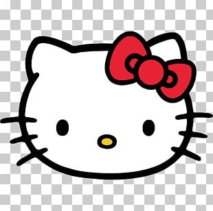 Hello Kitty Online Sanrio PNG