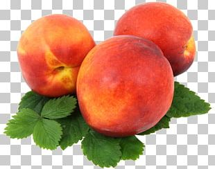 Juice Smoothie Nectarine Fruit Peach PNG