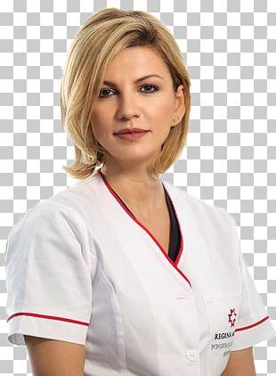 Physician Assistant Nurse Practitioner Nursing Care Medical Assistant PNG