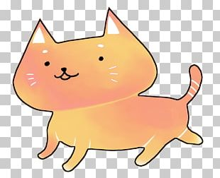 Whiskers Medibang Inc. Drawing MediBang Paint PNG