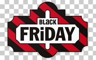 Black Friday Thanksgiving Day PNG