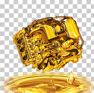 Car Motor Oil Lubricant Castrol PNG