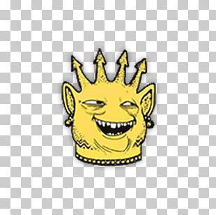 Sticker Smiley Emoticon Twitch Pathologic PNG