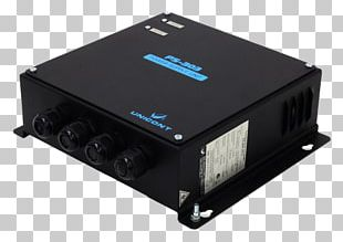 Power Inverters Electronics Power Converters Electric Power Amplifier PNG