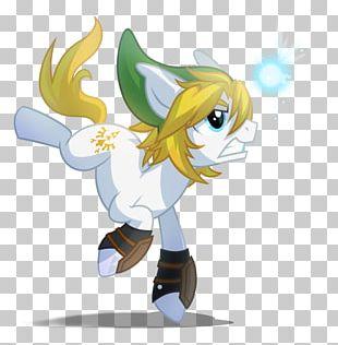 The Legend Of Zelda: Twilight Princess Link Princess Zelda The Legend Of Zelda: Skyward Sword The Legend Of Zelda: Breath Of The Wild PNG