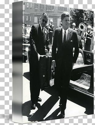 Colorado Springs Presidency Of John F. Kennedy President Of The United States Kennedy Family United States Secret Service PNG