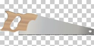 Kitchen Knife Tool Weapon PNG