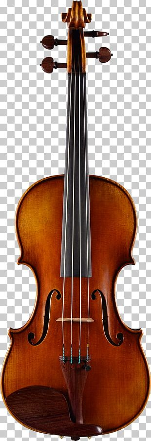 Violin Viola Musical Instruments String Instruments Cello PNG
