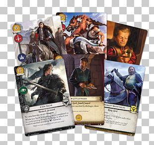 A Game Of Thrones: Second Edition StarCraft: The Board Game Call Of Cthulhu: The Card Game Fantasy Flight Games PNG