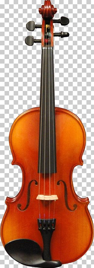 Electric Violin Yamaha Corporation Musical Instrument String PNG