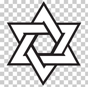 Capernaum T-shirt Star Of David Judaism Jewish Symbolism PNG