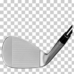 Callaway Mack Daddy Forged Wedge Callaway Golf Company Sand Wedge PNG