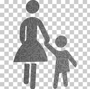 Child Graphics Parent Mother PNG