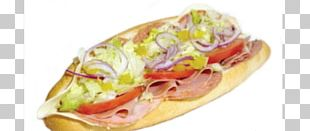 Hot Dog Ham And Cheese Sandwich Submarine Sandwich Junk Food PNG
