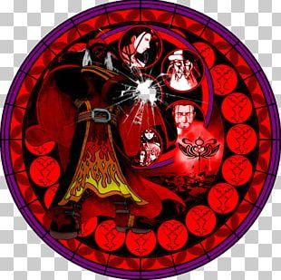 Kingdom Hearts III Kingdom Hearts HD 1.5 Remix Dissidia Final Fantasy Xehanort PNG