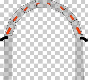 Arch Column YouTube Technology PNG