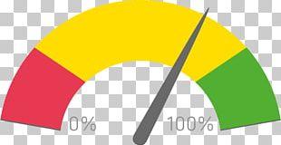 Benchmarking Organization Performance Improvement Performance Art PNG
