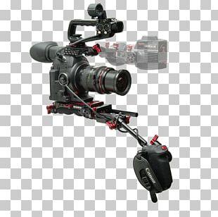 Canon EOS C100 Zacuto Camera Canon EOS C300 Mark II Canon EOS C500 PNG