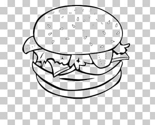 Coloring Book Food Coloring Snack Colouring Pages PNG