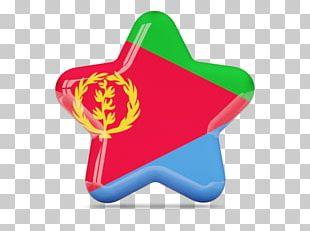 National Flag Flag Of Eritrea Flag Of Bangladesh Flag Of Portugal PNG