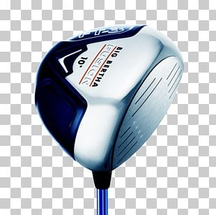 Sand Wedge Golf Clubs Putter PNG