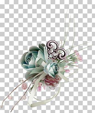 Cut Flowers Flower Bouquet Floral Design PNG