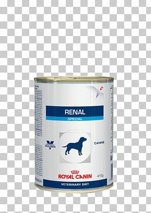 Dog Food Cat Food Royal Canin Urinary S/O Canine PNG