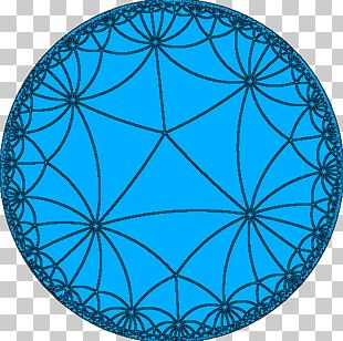 Glass Mosaic Frames Mirror Decorative Arts PNG