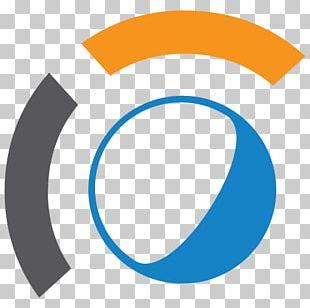 Product Design Logo Organization Brand PNG