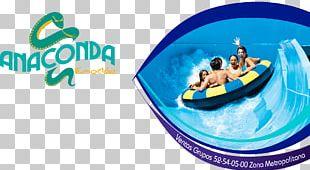 Water Park Ixtapan De La Sal Responsive Web Design Web Page PNG