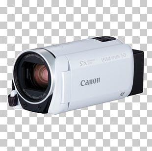 Canon LEGRIA HF R806 Canon VIXIA HF R800 Video Cameras Canon LEGRIA HF R86 PNG