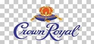 Crown Royal American Whiskey Canadian Whisky Distilled Beverage PNG