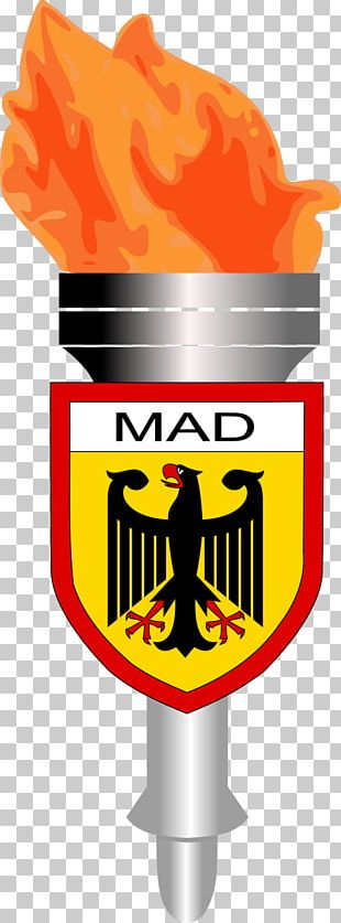 Germany Military Counterintelligence Service Bundeswehr Joint Support Service PNG