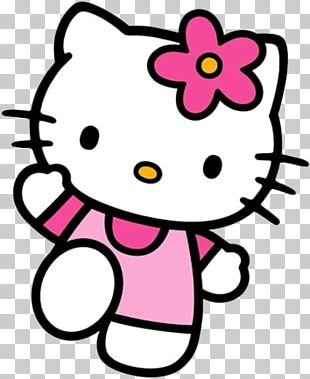 Hello Kitty Online Puteri Harbour Family Theme Park Miffy Butters Stotch PNG
