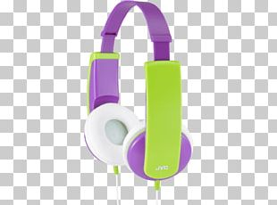 JVC HA-KD5 Headphones JVC HA-KD6 Headphone JVC Kenwood Holdings Inc. PNG