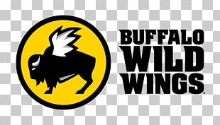 Beer Lagunitas Brewing Company Buffalo Wing Wrap Buffalo Wild Wings PNG