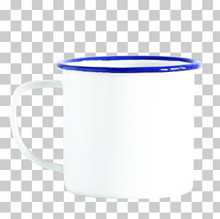 Coffee Cup Mug Lid PNG