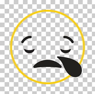 Emoticon Smiley Computer Icons Emotion PNG
