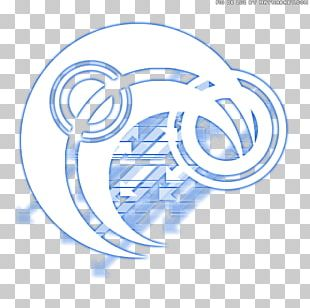 Graphic Design Logo Drawing /m/02csf PNG