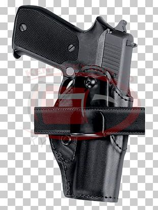 Gun Holsters Handgun Firearm Walther PPQ Concealed Carry PNG