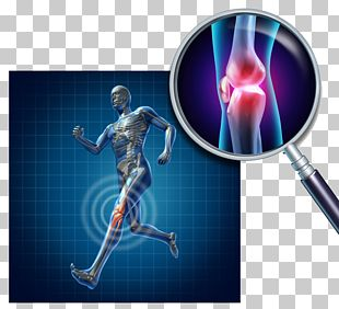 Knee Pain Joint Bone Anatomy PNG