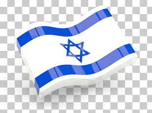 Flag Of Israel Flag Of India Computer Icons PNG