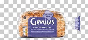 Fruitcake Gluten-free Diet Muffin Sultana Raisin Bread PNG