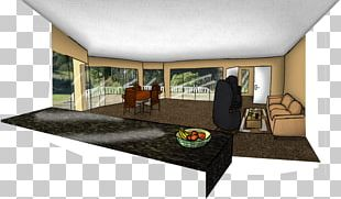 Window Property Interior Design Services PNG